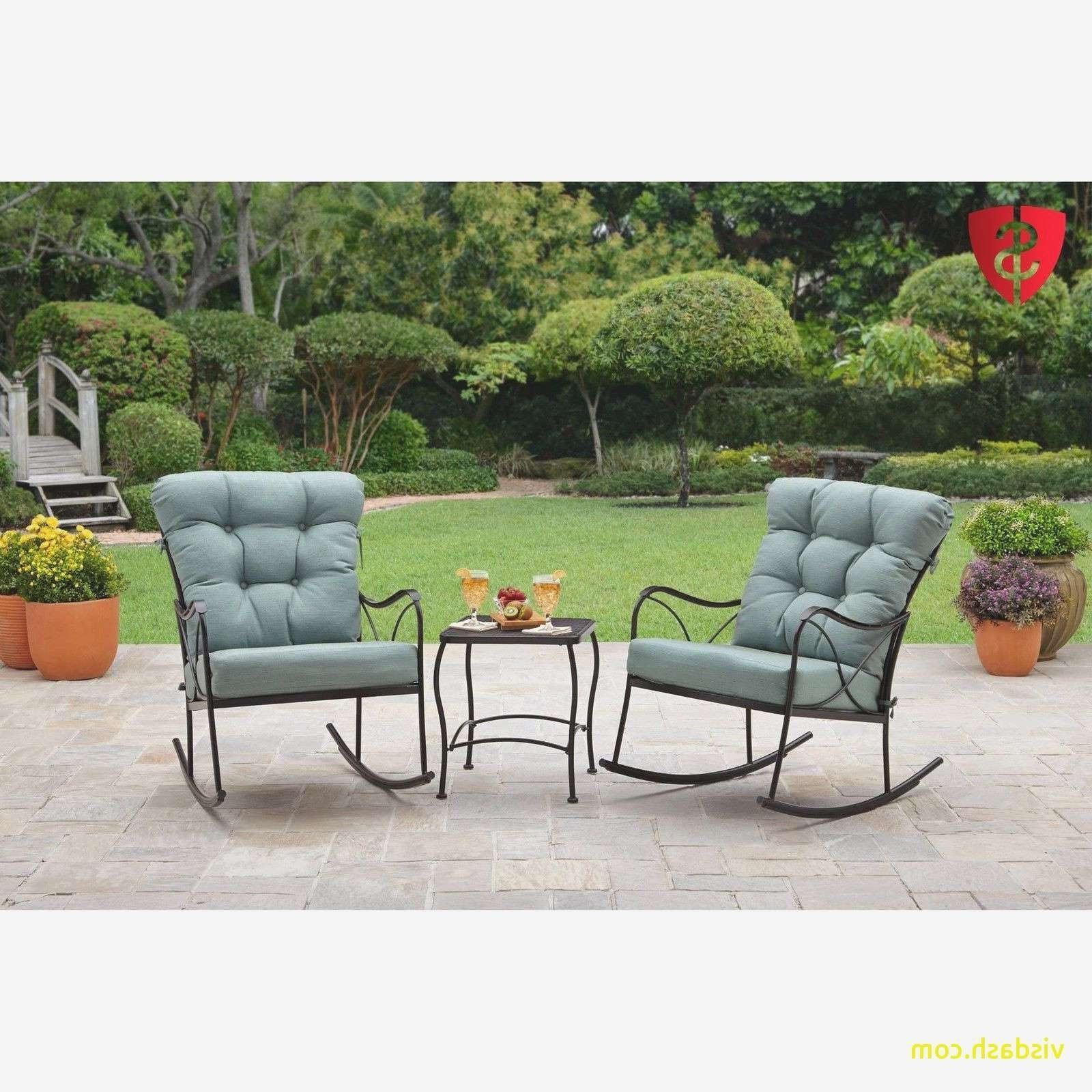 Most Popular Nfm Patio Conversation Sets Within 30 Fresh Patio Conversation Sets On Sale Design – Jsmorganicsfarm (View 8 of 20)