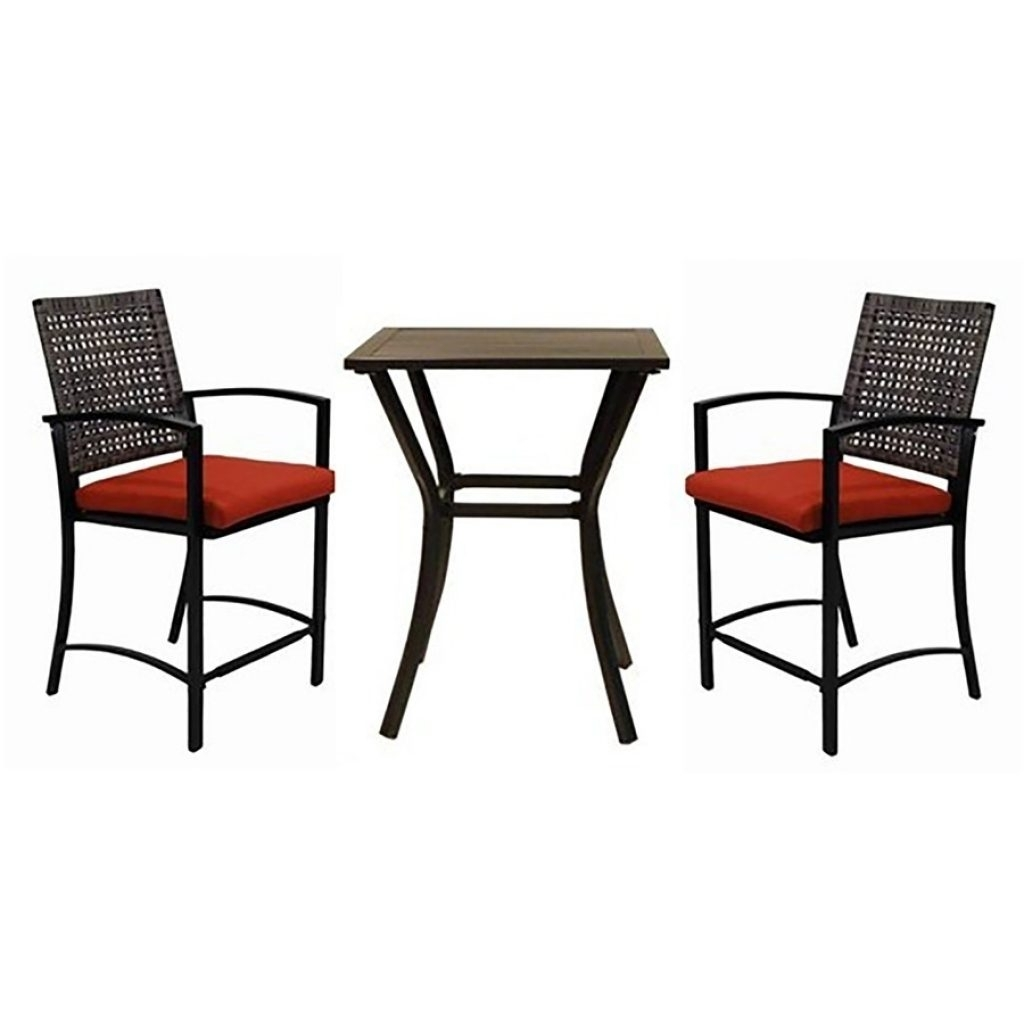 Most Popular Patio Furniture Under $300 – New Interior Exterior Design Worldlpg Regarding Patio Conversation Sets Under $ (View 11 of 20)