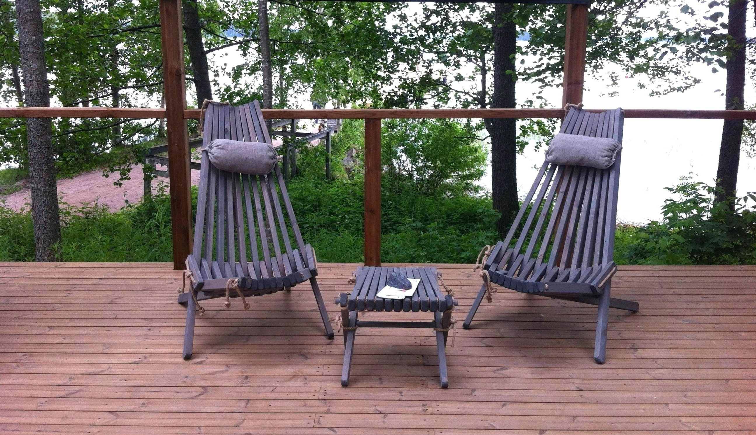 Most Popular Sears Patio Furniture Conversation Sets Pertaining To Beautiful Sears Outdoor Patio Furniture (View 6 of 20)