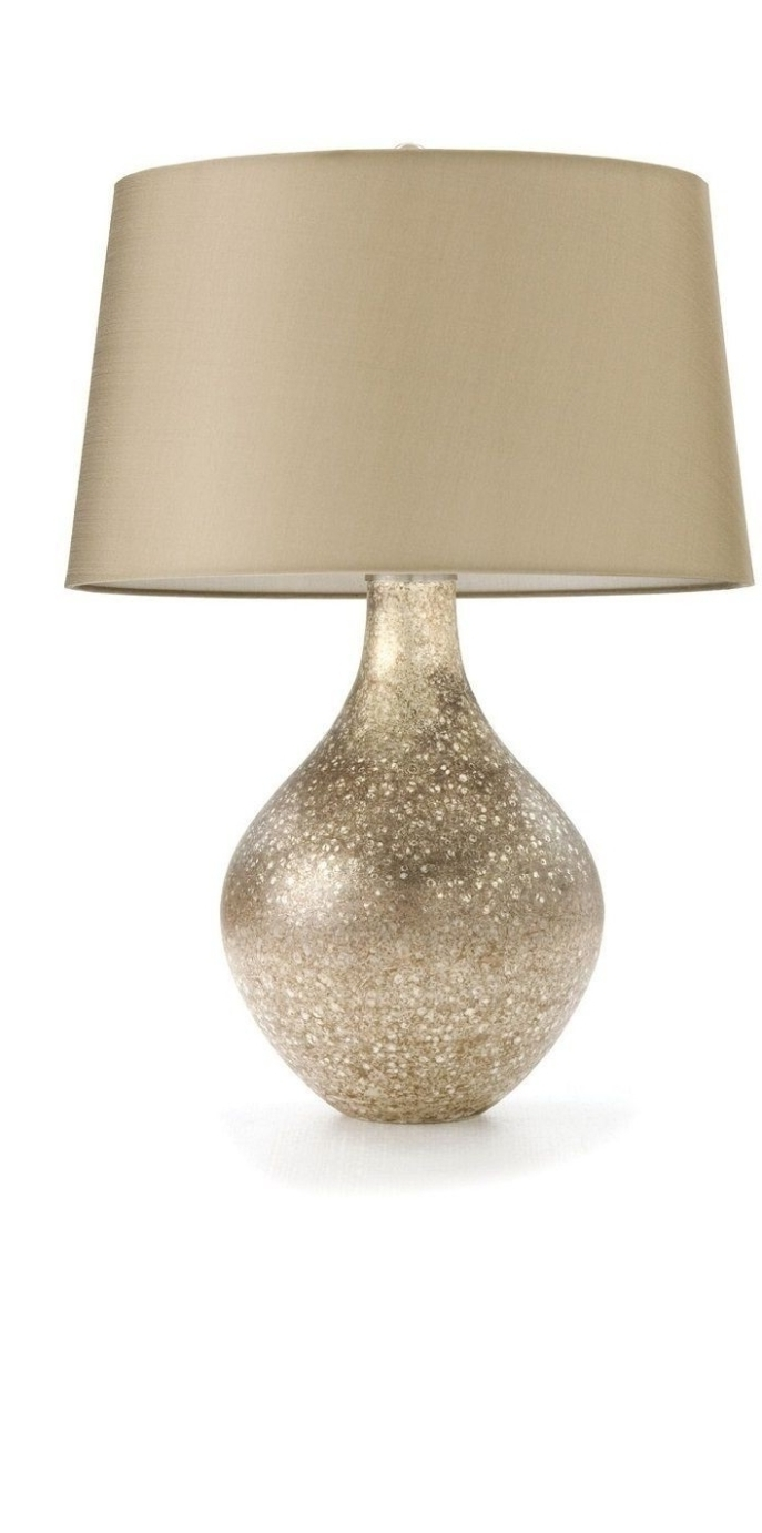 Most Popular Side Table Lamps For Living Room Red Table Lamps Living Room Table Within Red Living Room Table Lamps (View 11 of 20)