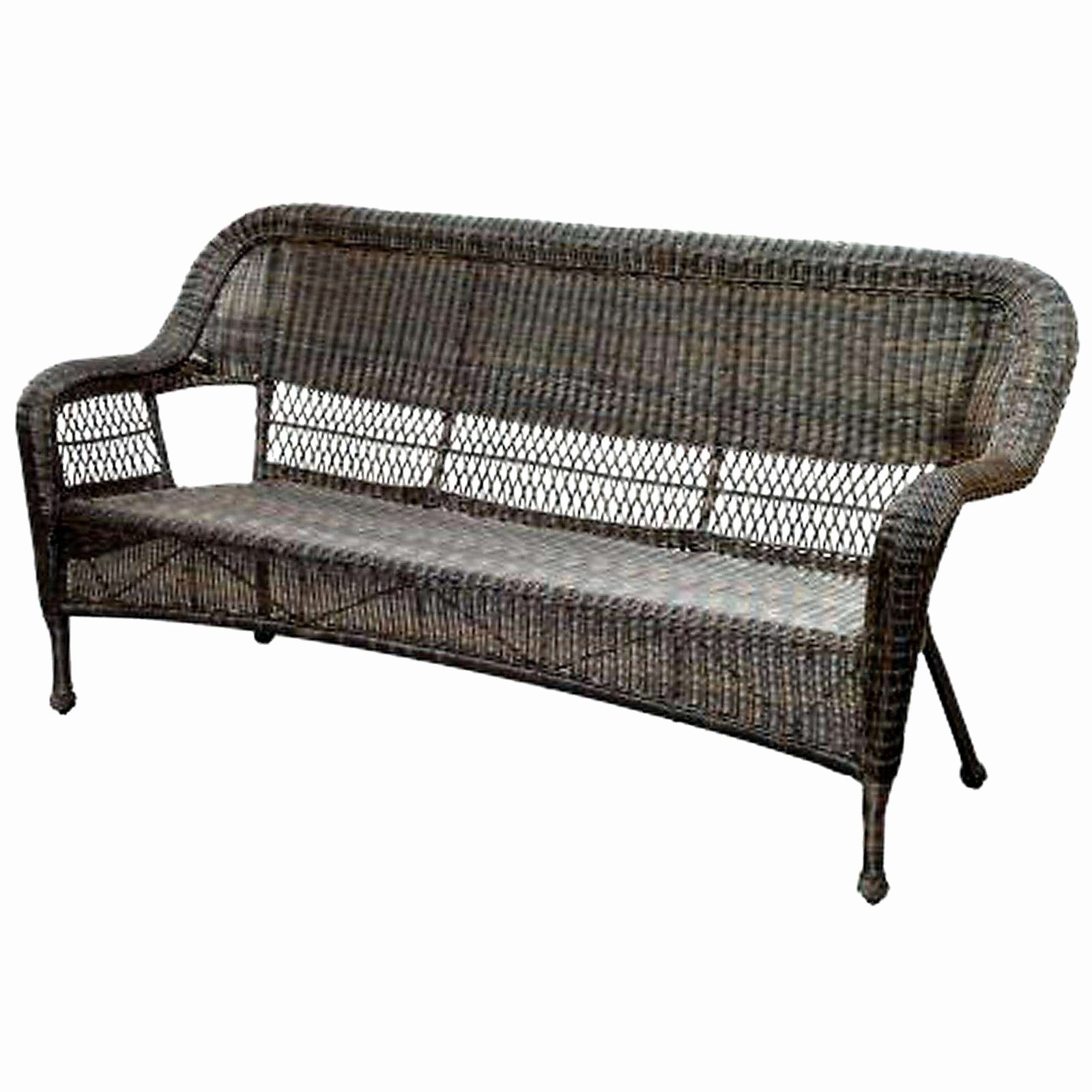 Most Popular Used Patio Rocking Chairs Throughout 40 Beautiful Outdoor Patio Rocking Chair Ideas Of Used Patio (View 15 of 20)
