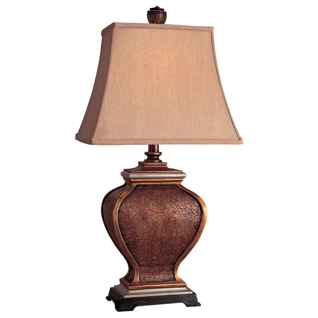 Most Recent 51 Most Killer Cheap Light Fixtures Home Depot Living Room Lamps Within Living Room Table Lamps At Home Depot (View 2 of 20)