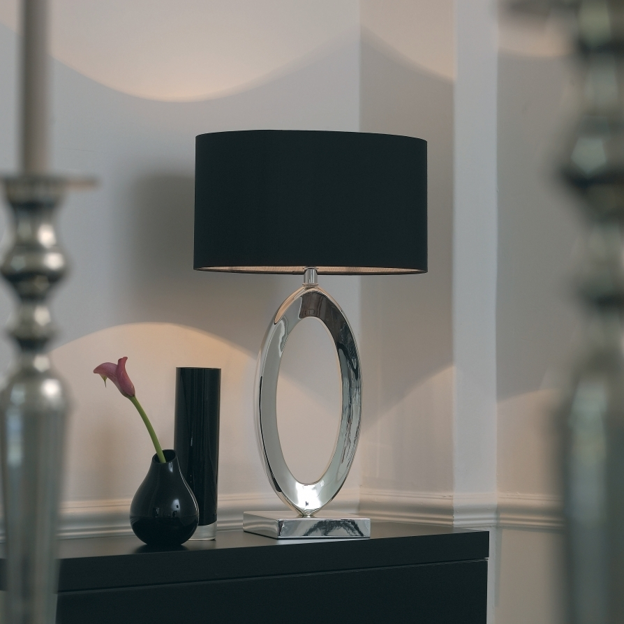 Most Recent Contemporary Ideas Elegant Lamps For Living Room Table Lamp Living With Regard To Elegant Living Room Table Lamps (View 3 of 20)