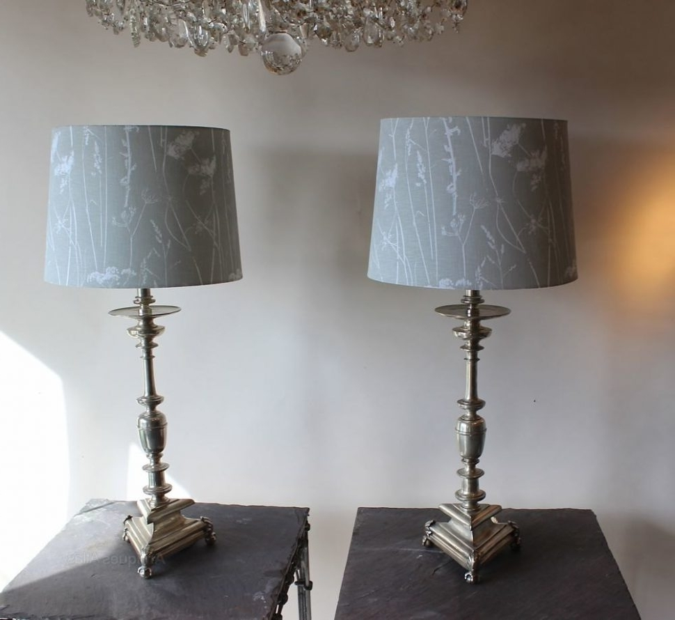 Most Recent Lamp : Classy Table Top Lamps Images Ideas With Night Lights Lamp Inside Living Room Table Top Lamps (View 13 of 20)