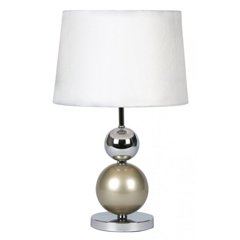 Most Recent Lamp : Discount Touch Table Lamp Pictures Conceptedroom Lamps On Off Throughout Living Room Touch Table Lamps (View 12 of 20)