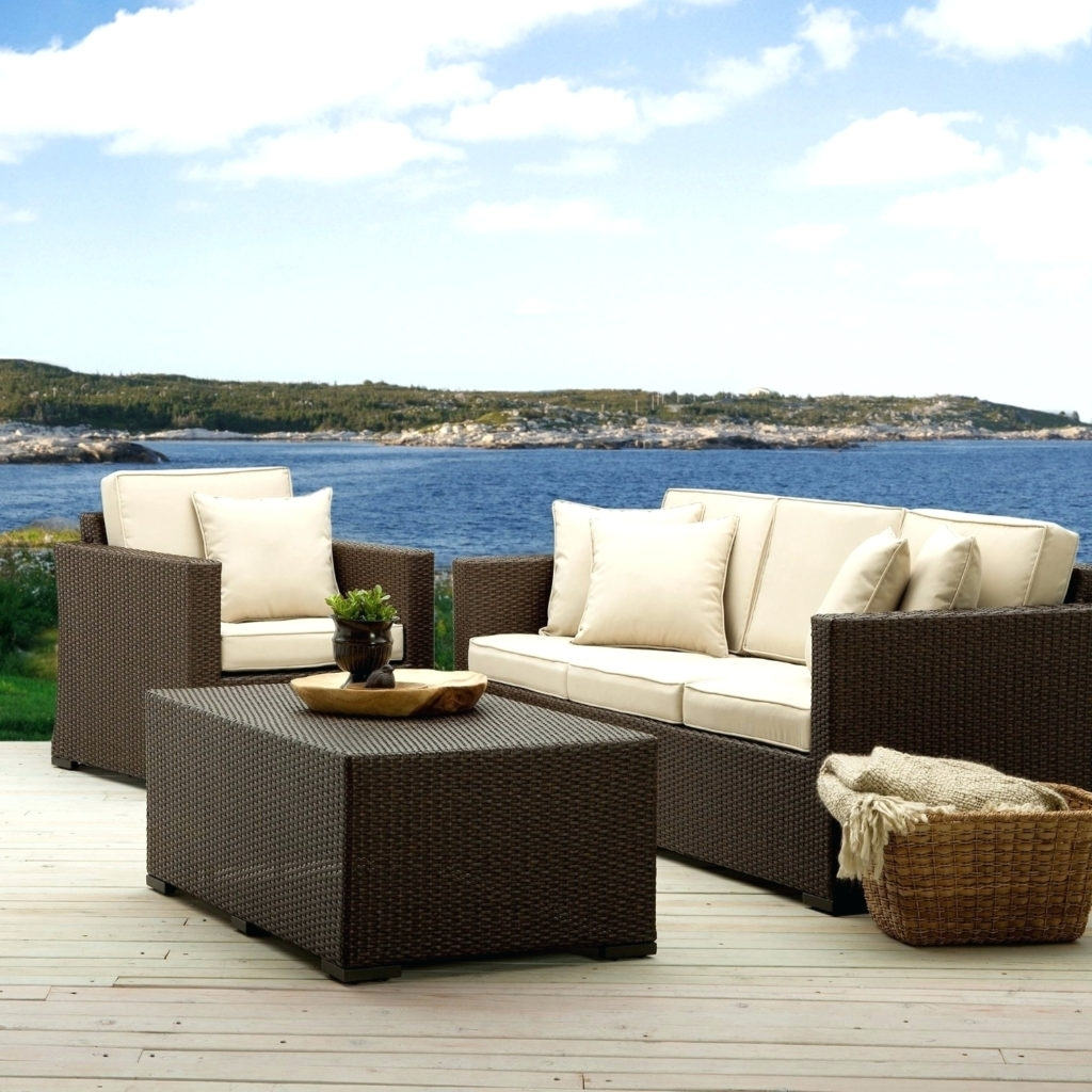 Most Recent Unusual Ideas Design Modern Outdoor Patio Furniture Clearance Sets Throughout Modern Patio Conversation Sets (View 14 of 20)