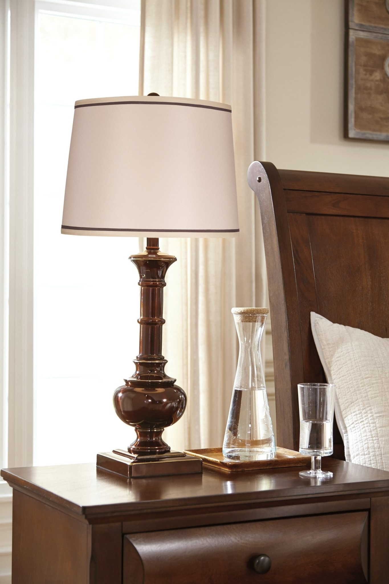 Most Recently Released 65 Most Killer Elegant Table Lamps Modern For Living Room With Traditional Living Room Table Lamps (View 11 of 20)