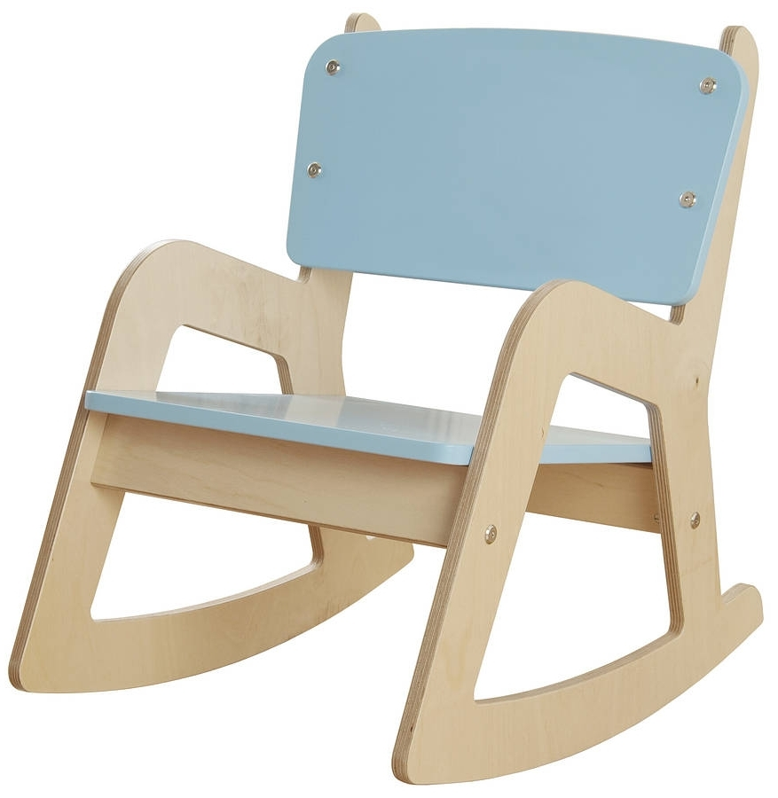 Most Recently Released Childs Wooden Rocking Chair 16 White 2 Xl 1100x1100 – Oknws Inside Xl Rocking Chairs (View 11 of 20)