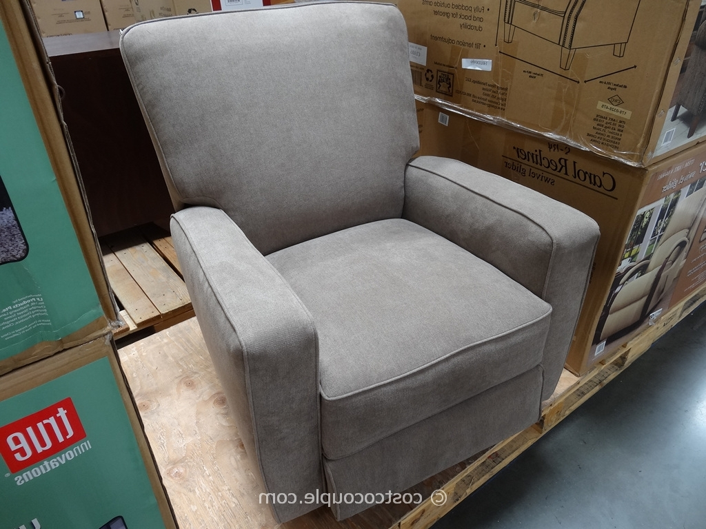 Most Recently Released Glider Rocking Chairs Costco – Chair Design Ideas Inside Rocking Chairs At Costco (View 9 of 20)