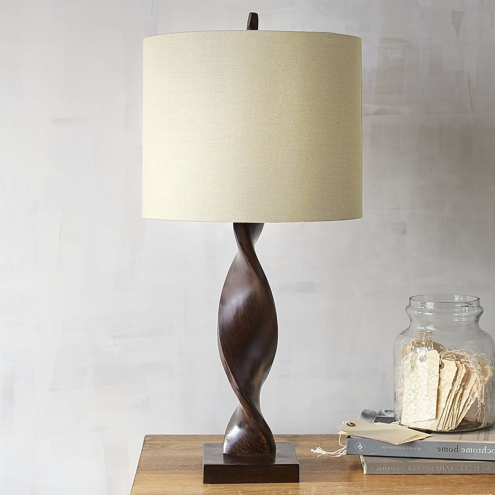 Most Recently Released Home Design: Elegant Table Lamps For Living Room Clear Glass Table Within Living Room Touch Table Lamps (View 13 of 20)