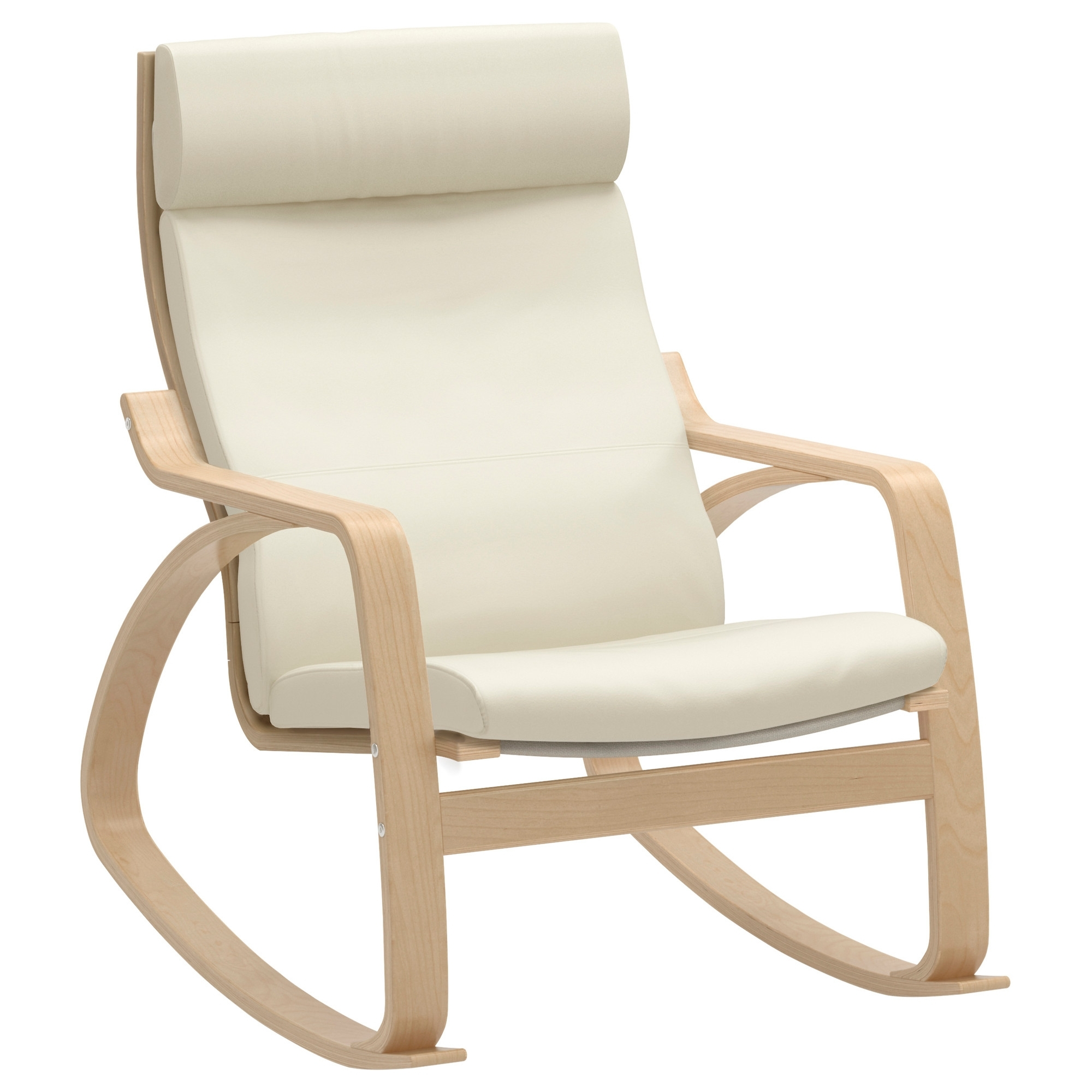 Most Recently Released Ikea Rocking Chair Nursery – Rocking Chairs Regarding Ikea Rocking Chairs (View 14 of 20)