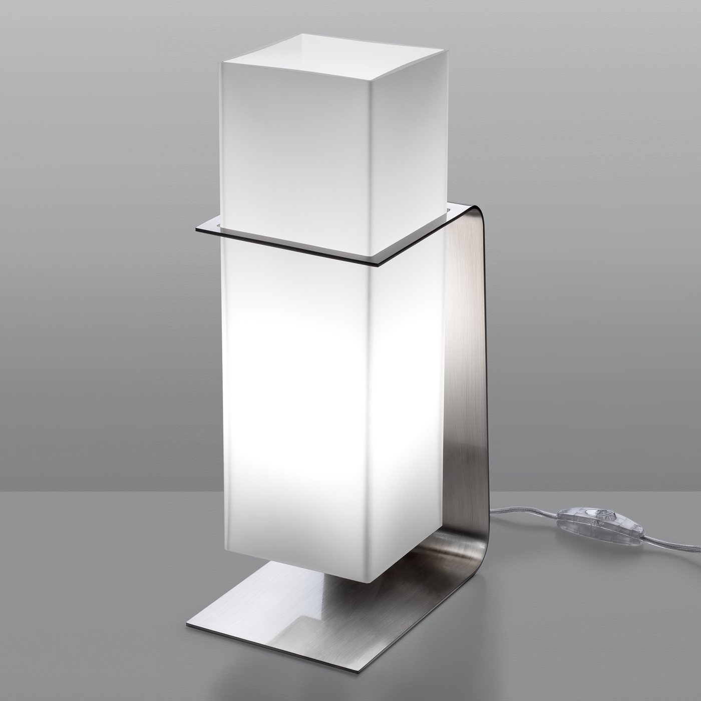 Most Recently Released Lamp Table Desk Modern Designer Stylish Cool Contemporary Lamps Intended For Unique Table Lamps Living Room (View 6 of 20)