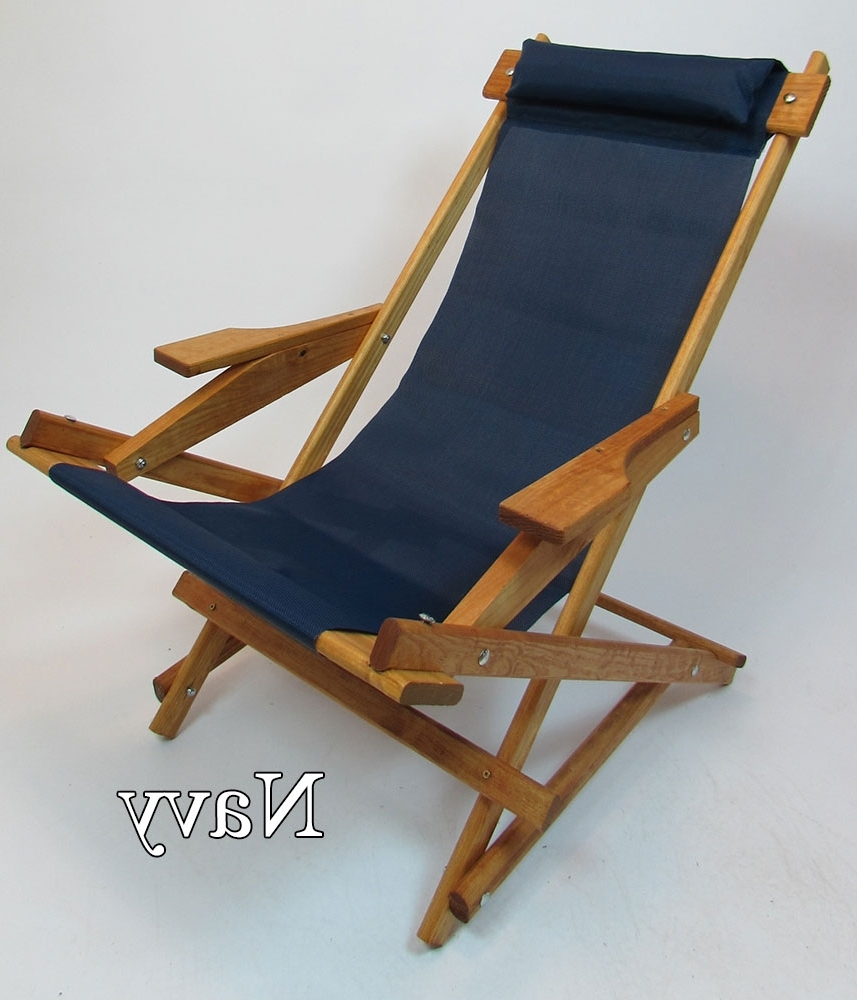Most Recently Released Luxury Folding Wooden Rocking Chair In Home Remodel Ideas With For Folding Rocking Chairs (View 13 of 20)