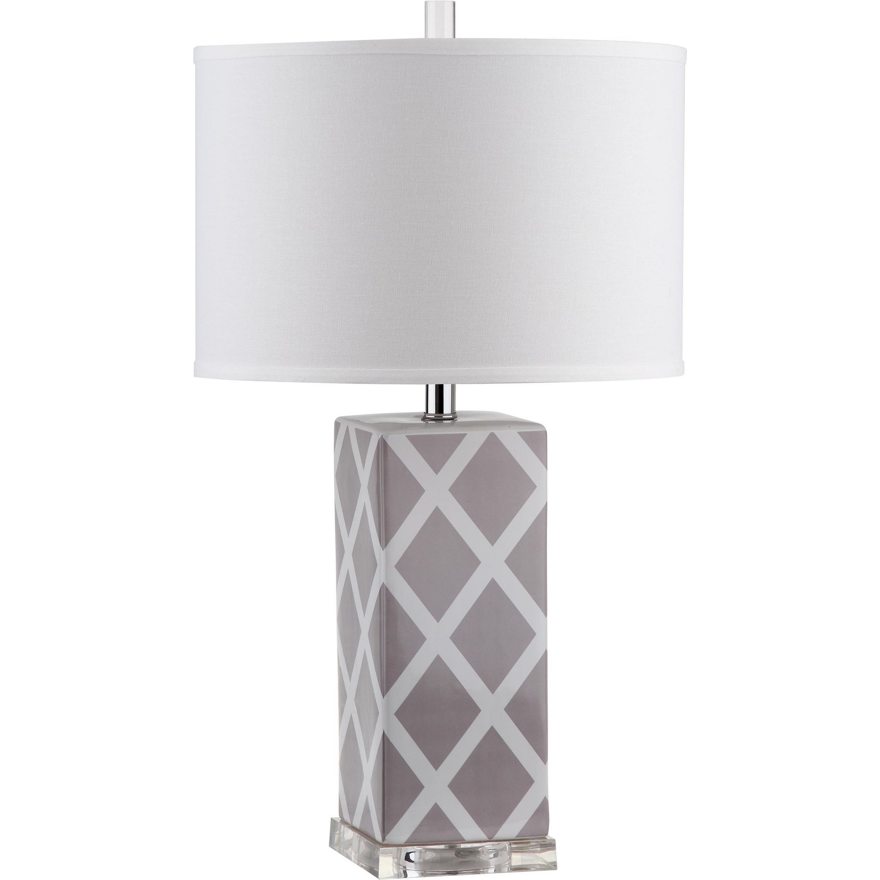 Most Recently Released Overstock Living Room Table Lamps In Modern Floor Lamps Overstock Unique Living Room Floor Lamps Luxury (View 20 of 20)