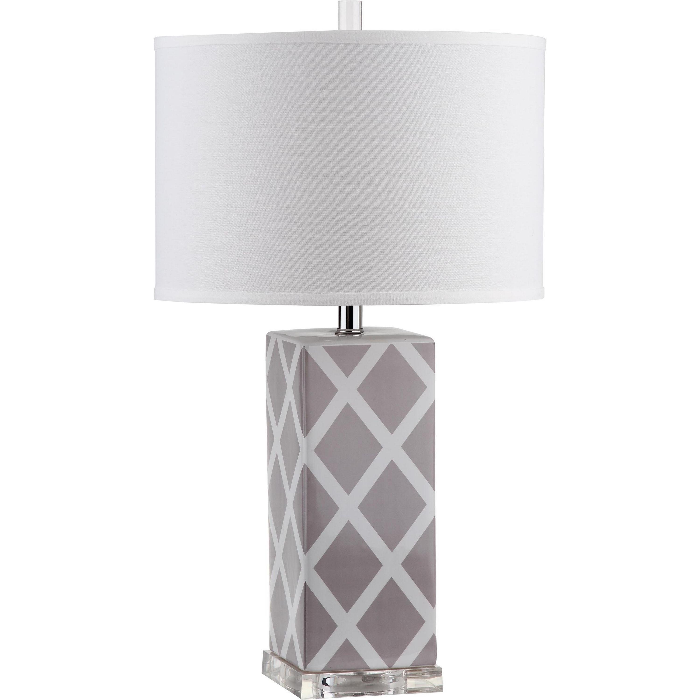 Most Recently Released Overstock Living Room Table Lamps In Modern Floor Lamps Overstock Unique Living Room Floor Lamps Luxury (View 6 of 20)