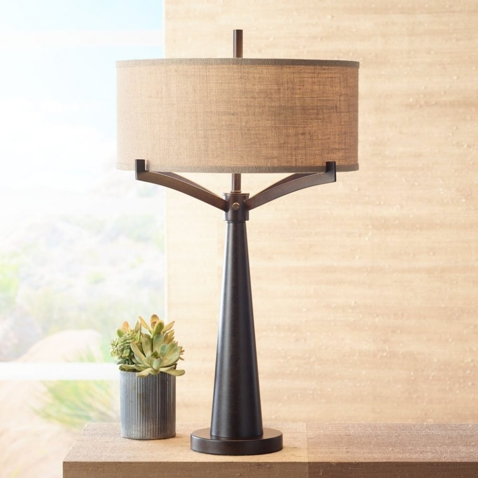 Most Recently Released Overstock Living Room Table Lamps Throughout Lamp : Table Lamps At Overstock Cheap Stiffel On Ebay For Sale Near (View 3 of 20)