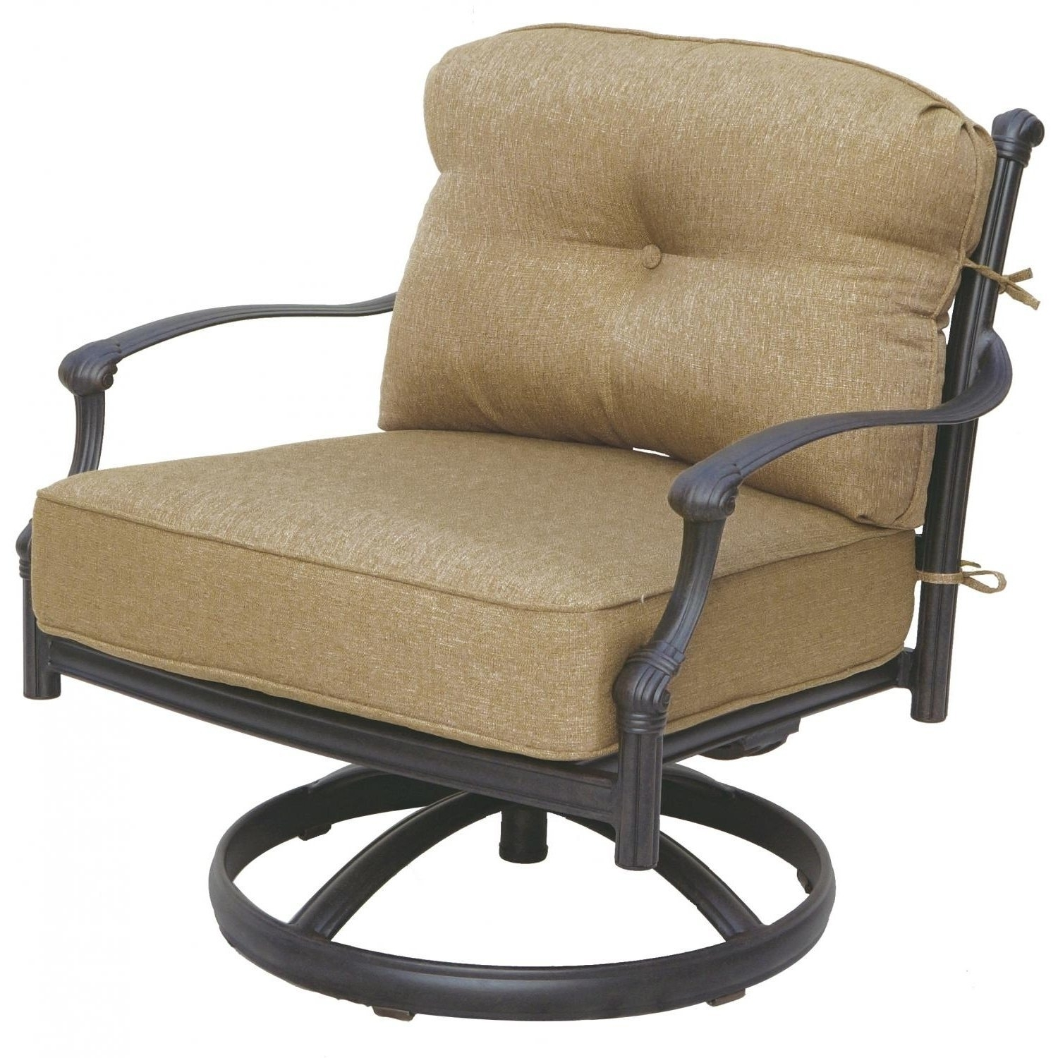 Most Recently Released Rocking Chairs At Target With Regard To Livingroom : Extraordinary Swivel Patio Chairs Target Rocker Home (View 11 of 20)