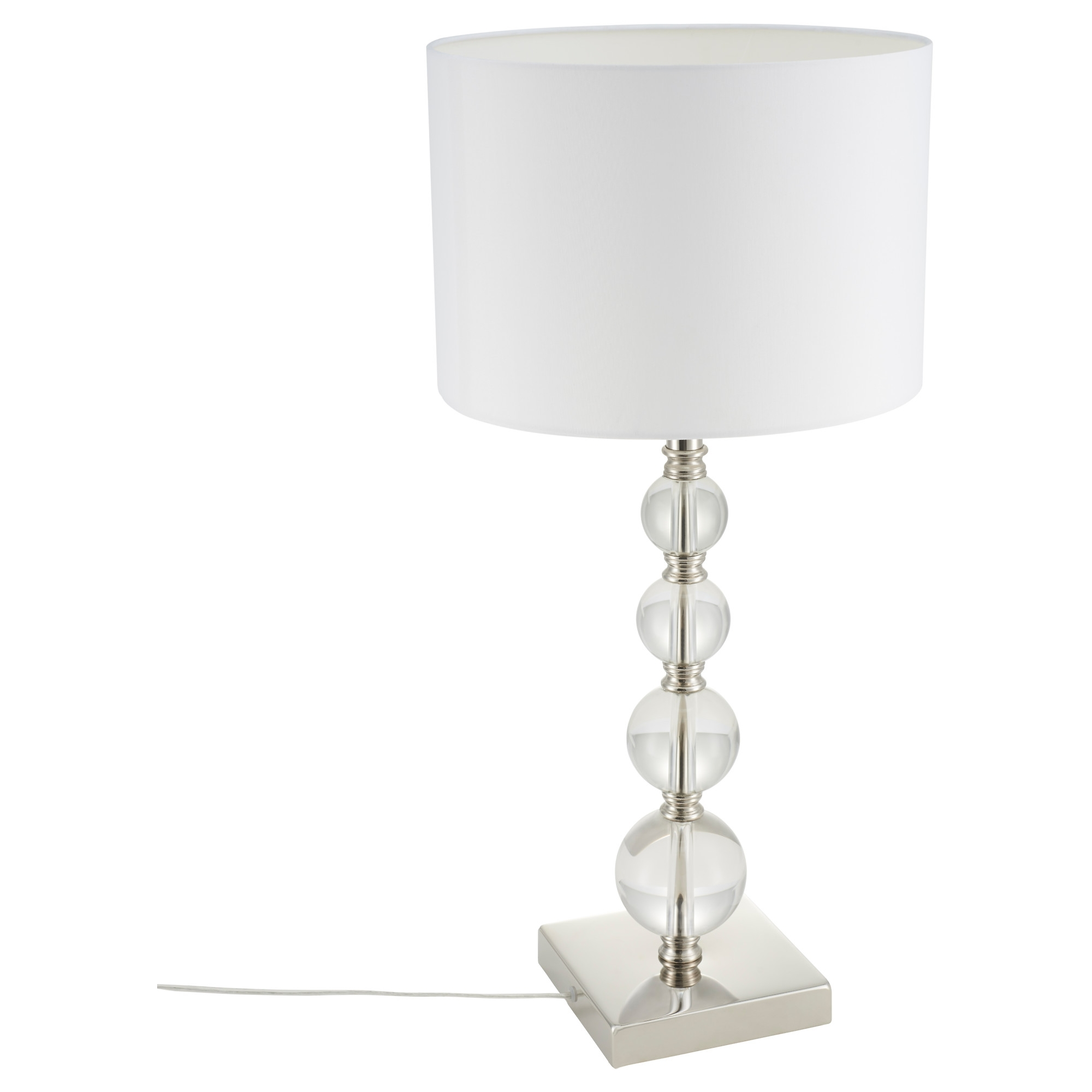 Most Recently Released Table Lamps Ikea Decoration (View 4 of 20)
