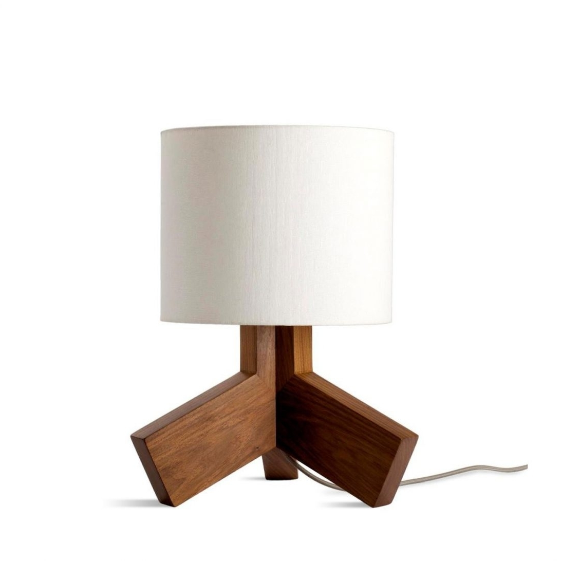 Most Recently Released Top 52 Dandy Rustic Table Lamps Red Lamp Purple Floor And Flair End Within Purple Living Room Table Lamps (View 6 of 20)