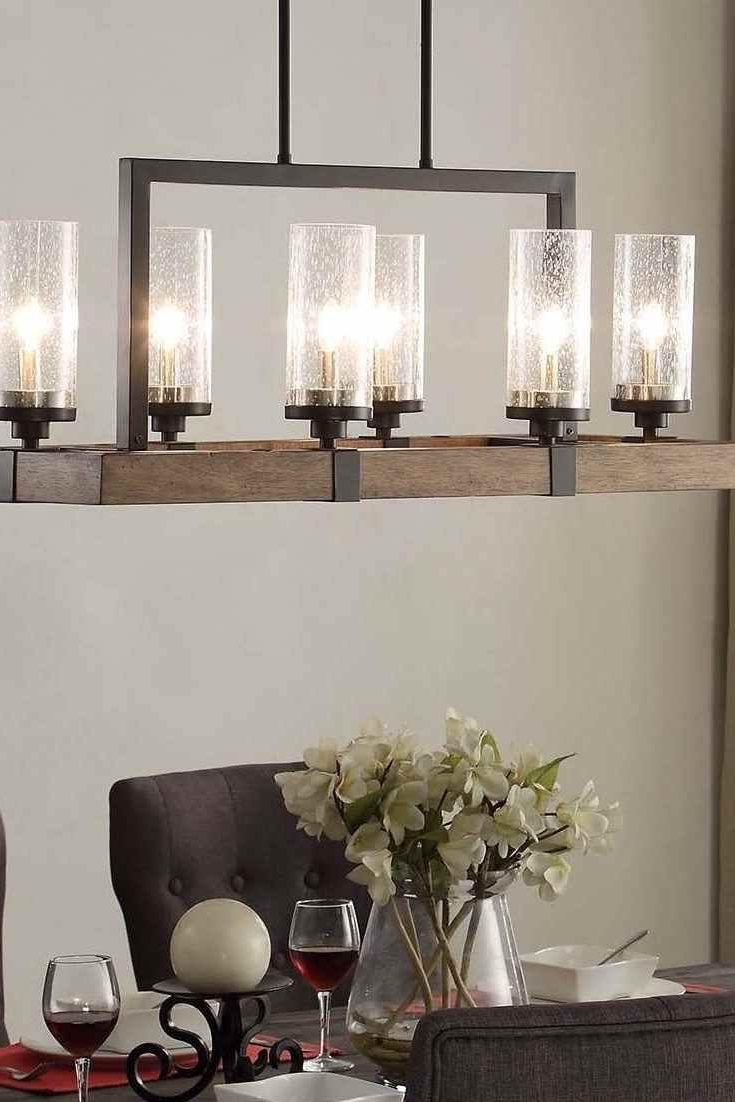 Most Recently Released Transitional Living Room Table Lamps With 61 Types Fancy Bathroom Lights Ceiling Light Fixture Table Lamps (View 7 of 20)