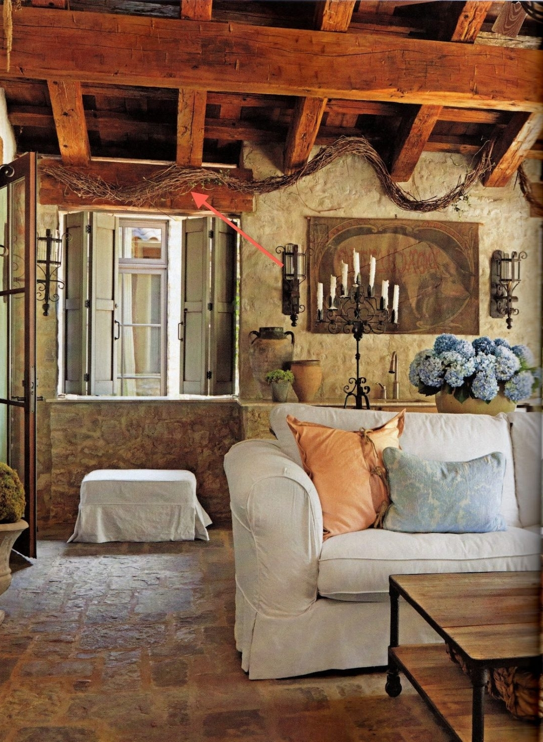 Most Recently Released Tuscan Style Floor Lamps Interior Cool Living Room Decoration Ideas With Tuscan Table Lamps For Living Room (View 14 of 20)