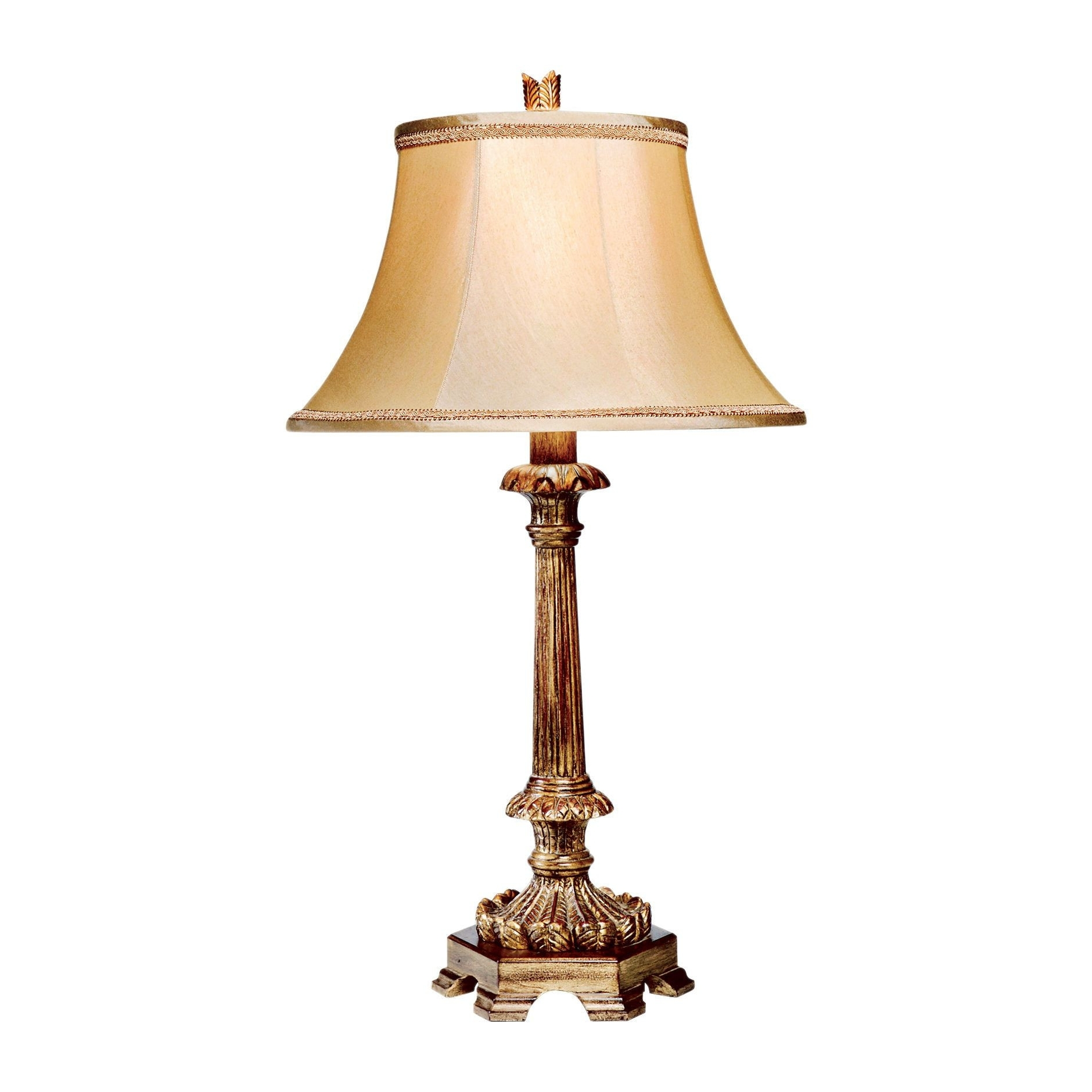 Most Recently Released Tuscan Table Lamps For Living Room Throughout Cordless Floor Lamps For Living Room Lovely 34 Awesome Tuscan Table (View 11 of 20)