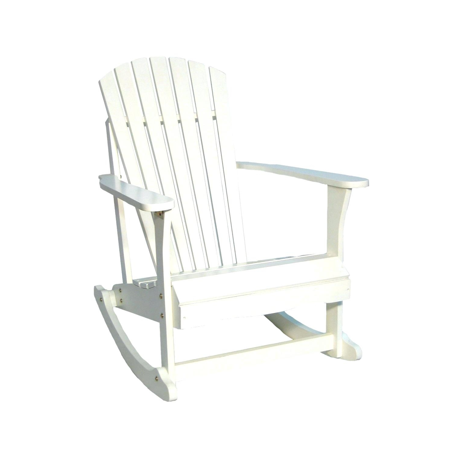 Most Recently Released Zen Rocking Chairs Inside Chairs Rustic Outdoor Rocking Log Wooden White Chair Tractor Supply (View 7 of 20)