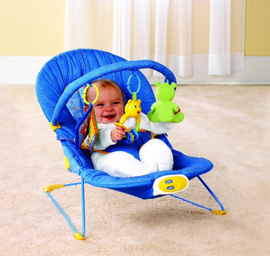 Most Up To Date Best Rocking Chair For Baby Design Home Interior Chairs Sale Throughout Rocking Chairs For Babies (View 7 of 20)