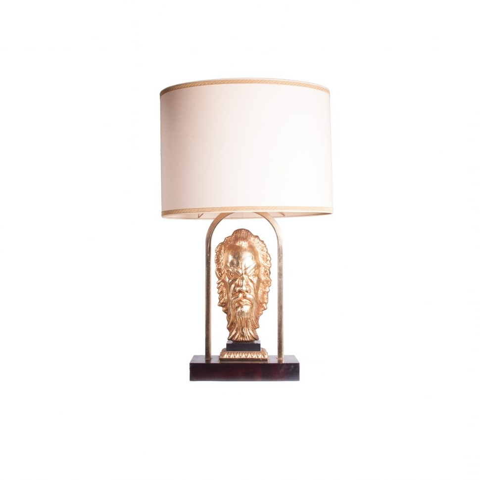 Most Up To Date Cordless Living Room Table Lamps In Innovative Decoration Cordless Floor Lamps For Living Room Torchiere (View 15 of 20)