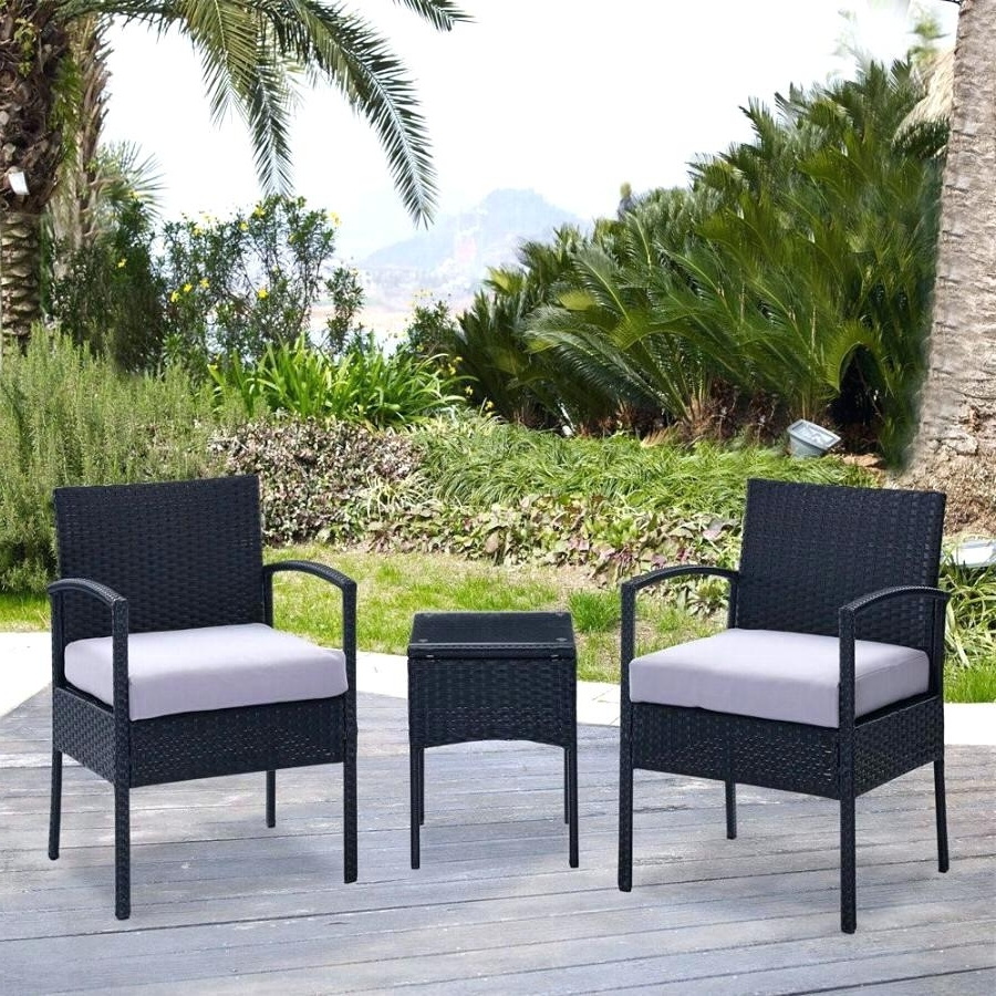 Most Up To Date Ebay Patio Conversation Sets With Patio Ideas ~ Rattan Patio Set 6 Piece Rattan Patio Sets Ebay Rattan (View 5 of 20)