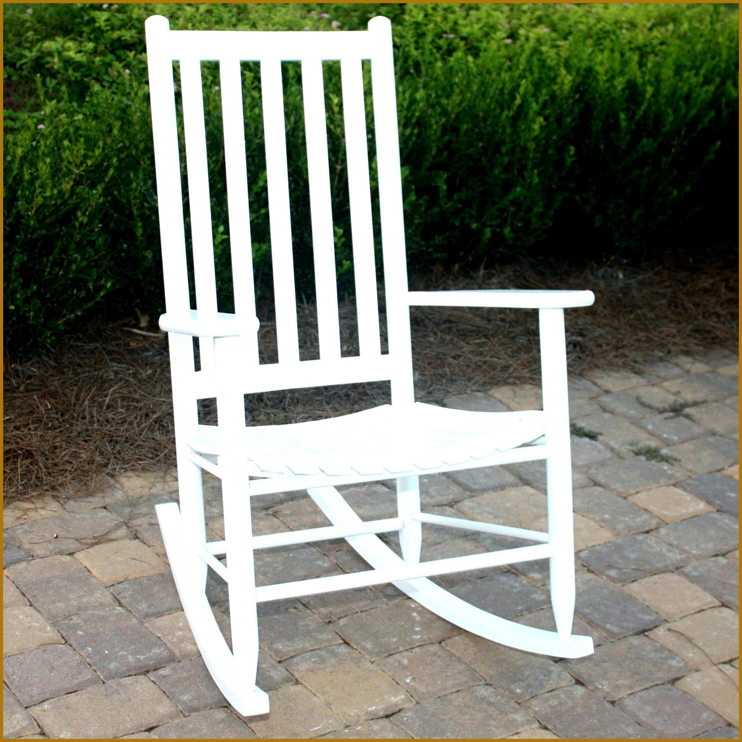 Most Up To Date Home Depot Rocking Chairs Elegant Patio Ideas Leigh Country Char Log Within Char Log Patio Rocking Chairs With Star (View 16 of 20)