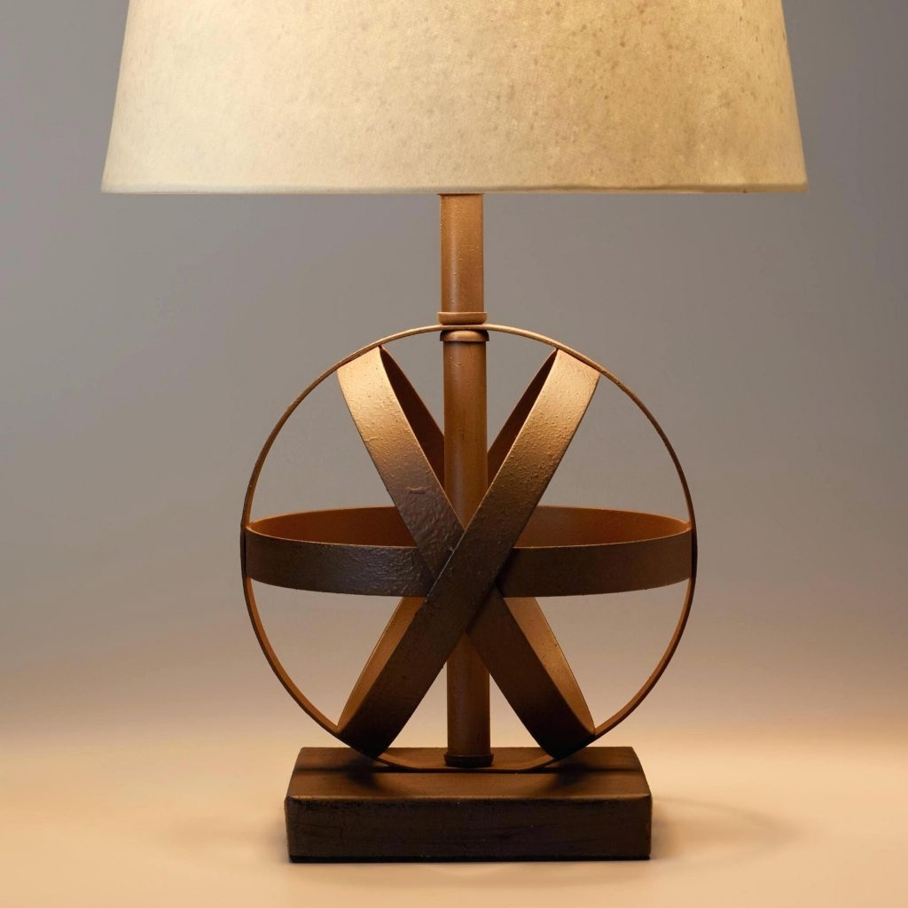 Most Up To Date Livingroom : Awesome Battery Operated Table Lamps For Living Room With Regard To Battery Operated Living Room Table Lamps (View 14 of 20)