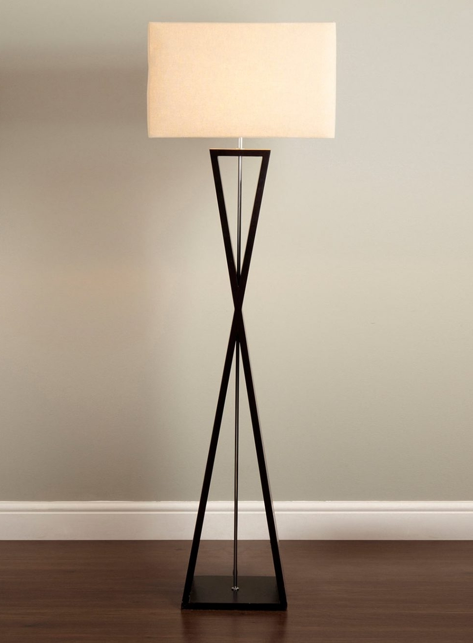 Most Up To Date Unique Table Lamps Living Room For Small Floor Lamps Unique Floor Lamps Wonderfull Lighting World For (View 19 of 20)