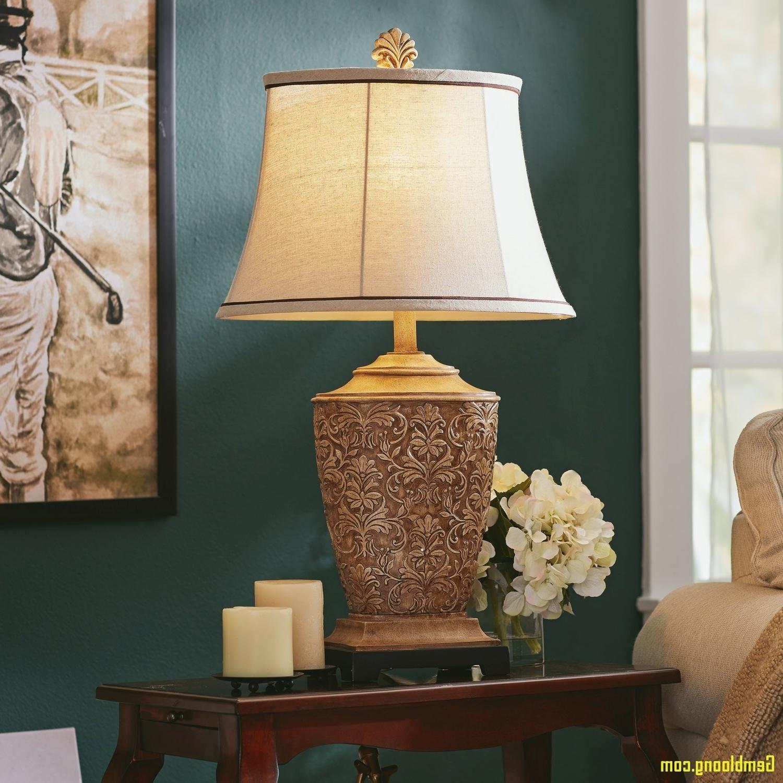 New Cheap Table Lamps For Living Room Design – Best Living Room Regarding Preferred Modern Living Room Table Lamps (Gallery 16 of 20)