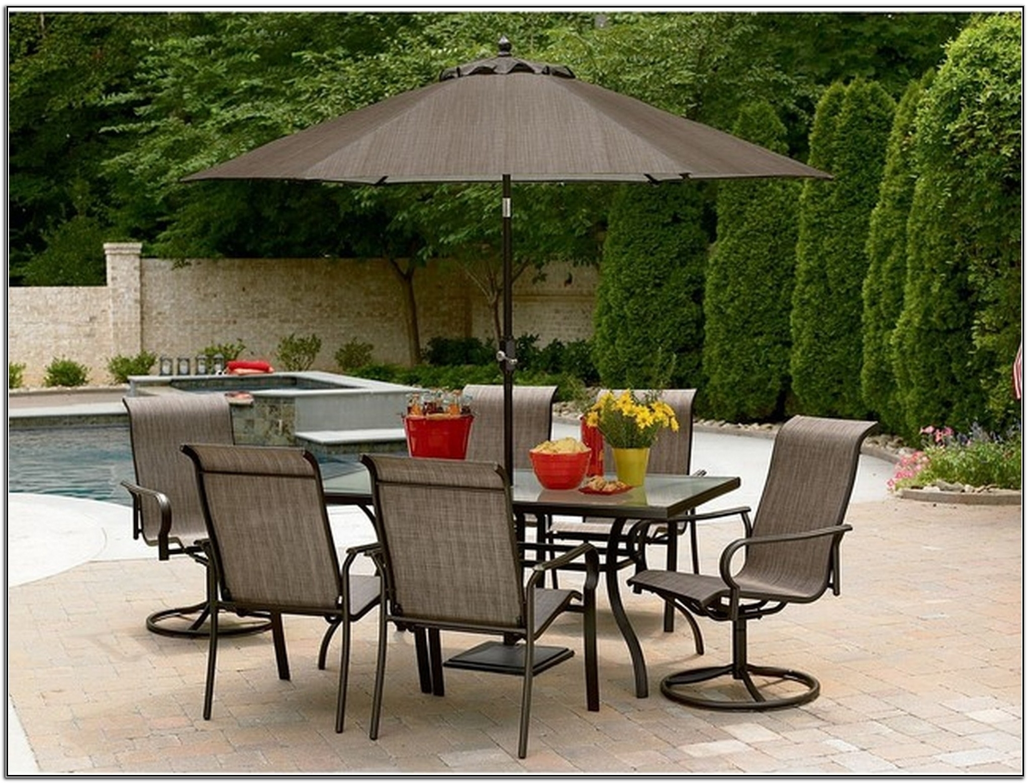 Newest 52 Sams Patio Sets, Sams Club Patio Furniture Seputarindonesacom Regarding Patio Conversation Sets At Sam's Club (Gallery 19 of 20)