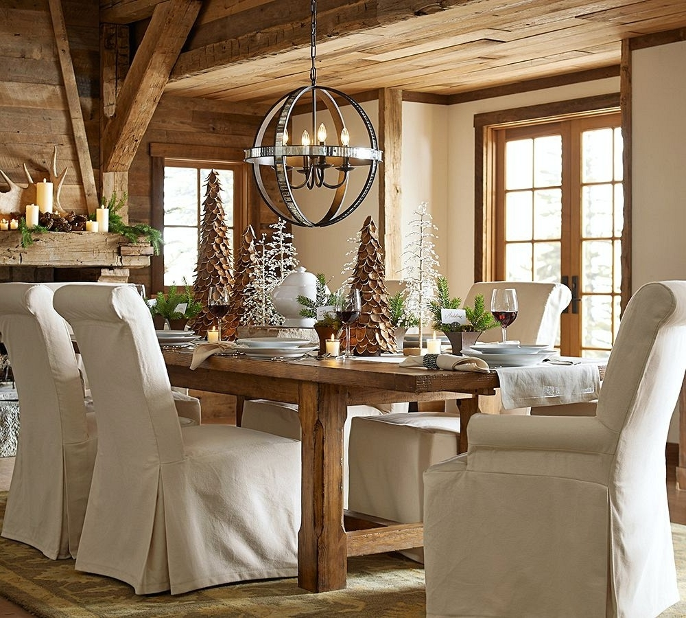 Newest Chair. Pottery Barn Decorating Ideas: Pottery Barn Wall Decor Ideas With Pottery Barn Table Lamps For Living Room (Gallery 7 of 20)