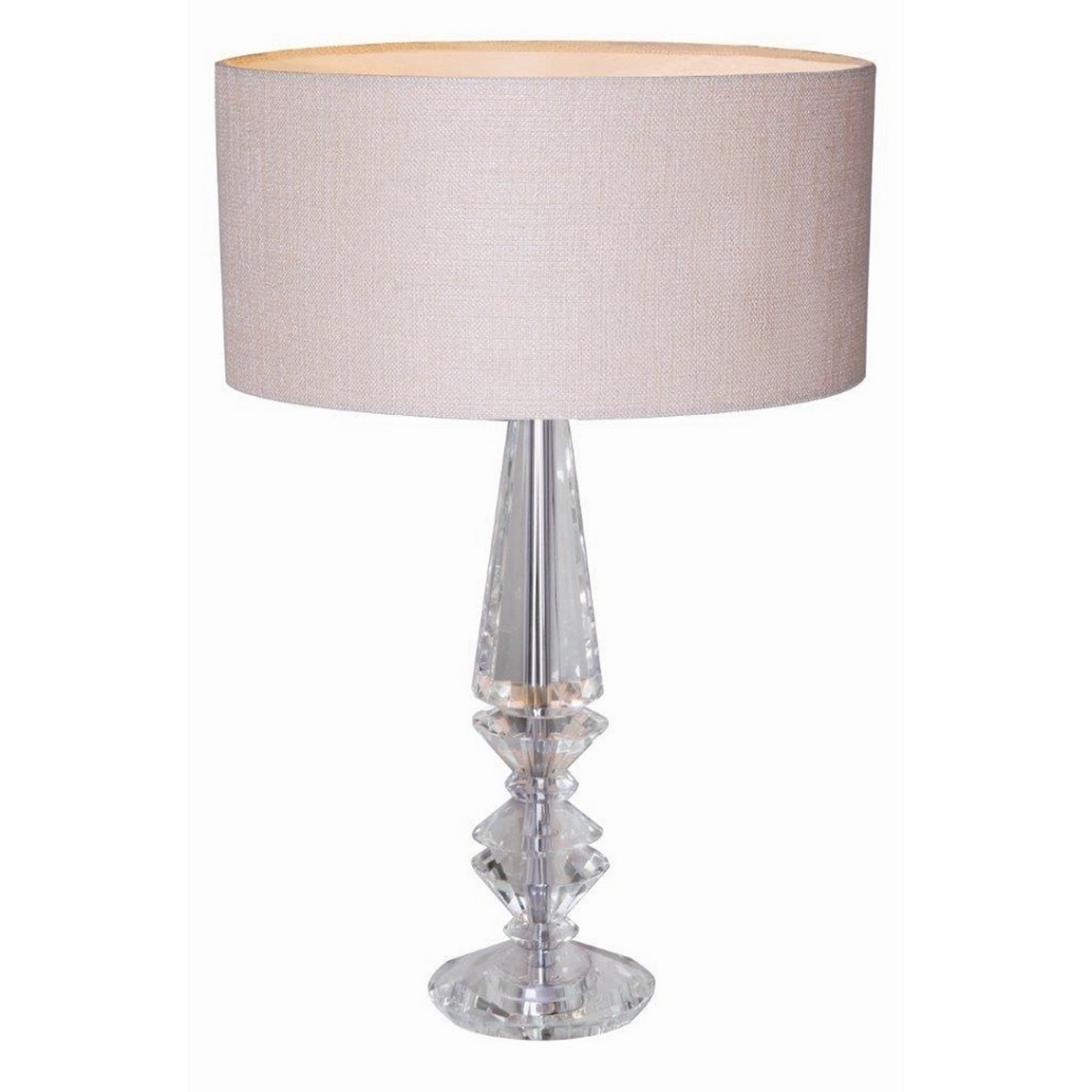 Newest Gallery Debenhams Table Lamps – Badotcom For Debenhams Table Lamps For Living Room (Gallery 4 of 20)
