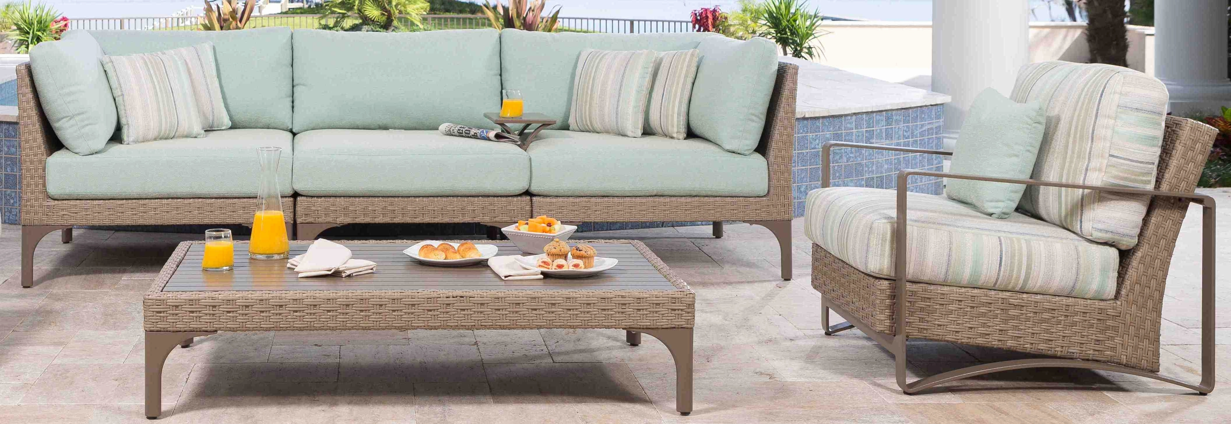 Newest Nfm Patio Conversation Sets In Ebel Patio Furniture (View 12 of 20)