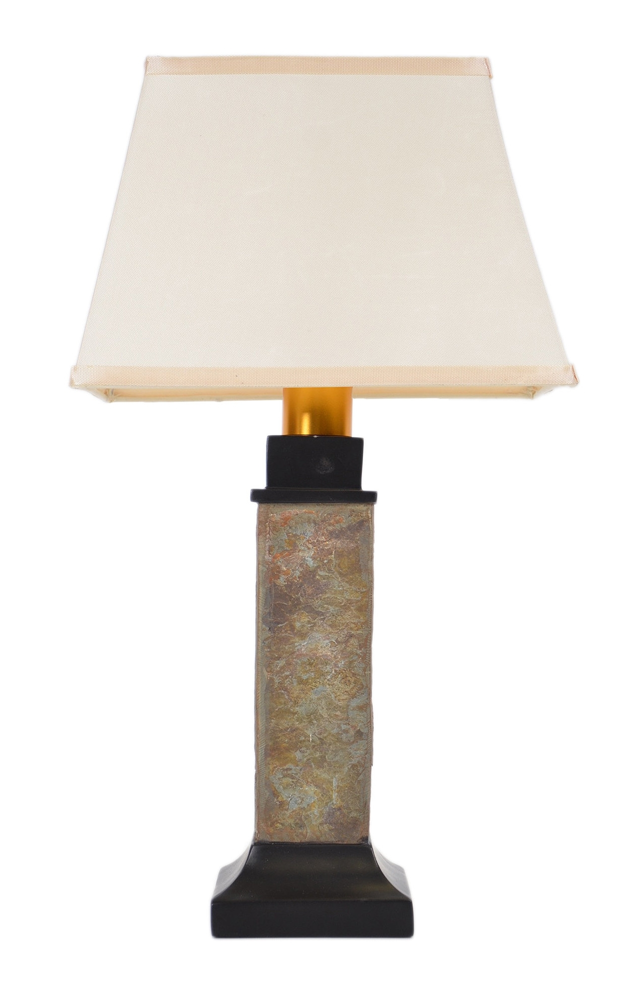"""Newest Wireless Living Room Table Lamps Pertaining To Torch Light Wireless All Weather 24"""" Table Lamp & Reviews (View 8 of 20)"""