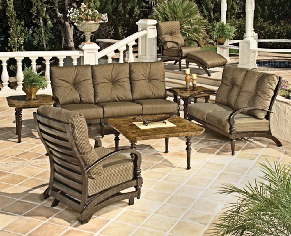Nfm Patio Conversation Sets With Regard To Favorite Patio Conversation Sets Under 500 Fabulous Gorgeous Affordable (Gallery 18 of 20)