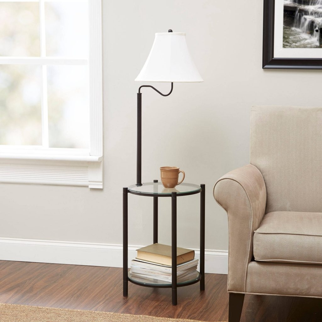 Nightstands : Walmart Round Table Living Room Walmart Bedroom Lamps Throughout Preferred Walmart Living Room Table Lamps (View 11 of 20)