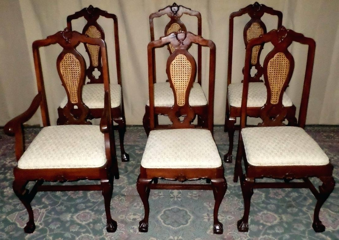 Old Wicker Chairs Rocking Chair Pier One Outdoor Adelaide Dining Pertaining To Most Recently Released Rocking Chairs Adelaide (View 5 of 20)