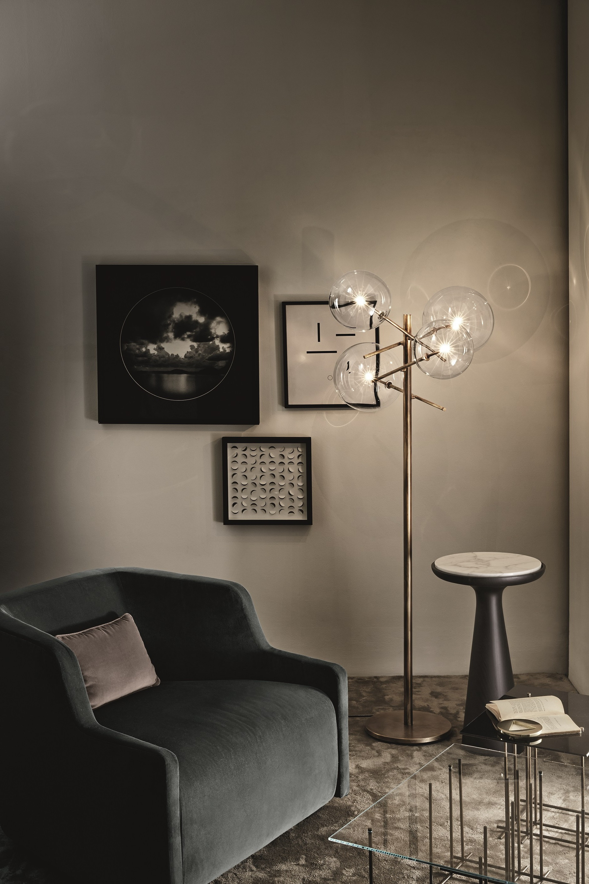 Overstock Living Room Table Lamps With Fashionable Amazing Designer Table Lamps Living Room Elegant Modern Floor Lamps (View 14 of 20)