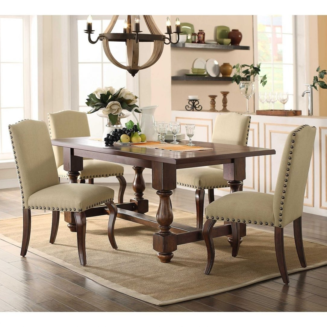 Patio Conversation Sets At Sams Club Inside Most Current Dining Sam Room Chairs