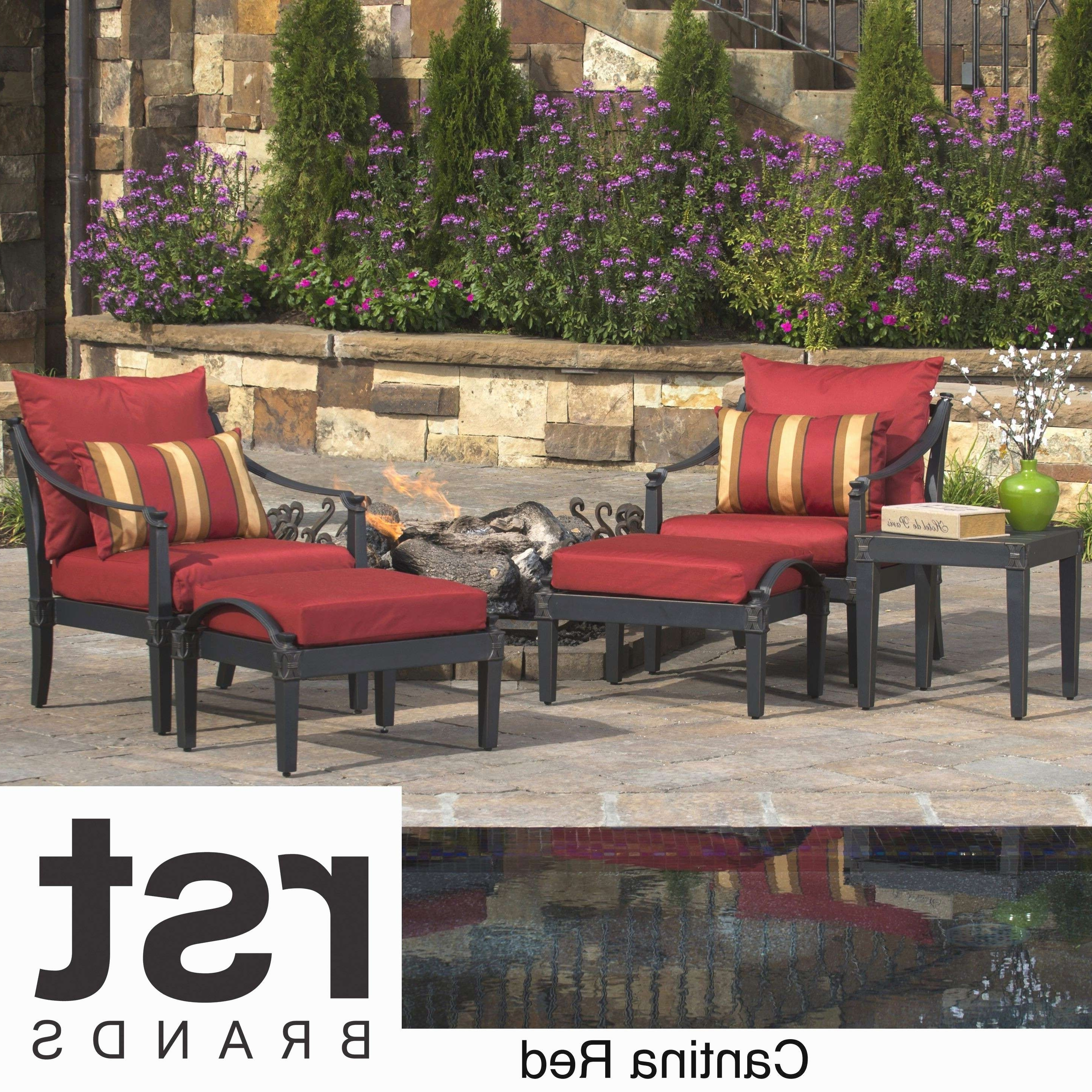 Patio Conversation Sets At Sam's Club Within Fashionable 8 Sam S Club Outdoor Patio Furniture Awesome Design Ideas Of Sam's (View 14 of 20)