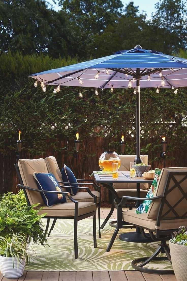 Patio Conversation Sets Under 200 Regarding Widely Used Patio Furniture Under $200 Fresh Best 25 Craftsman Outdoor Furniture (View 16 of 20)