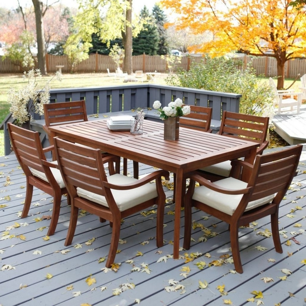Patio Furniture Under $200 – Patio Ideas For Well Known Patio Conversation Sets Under (View 3 of 20)
