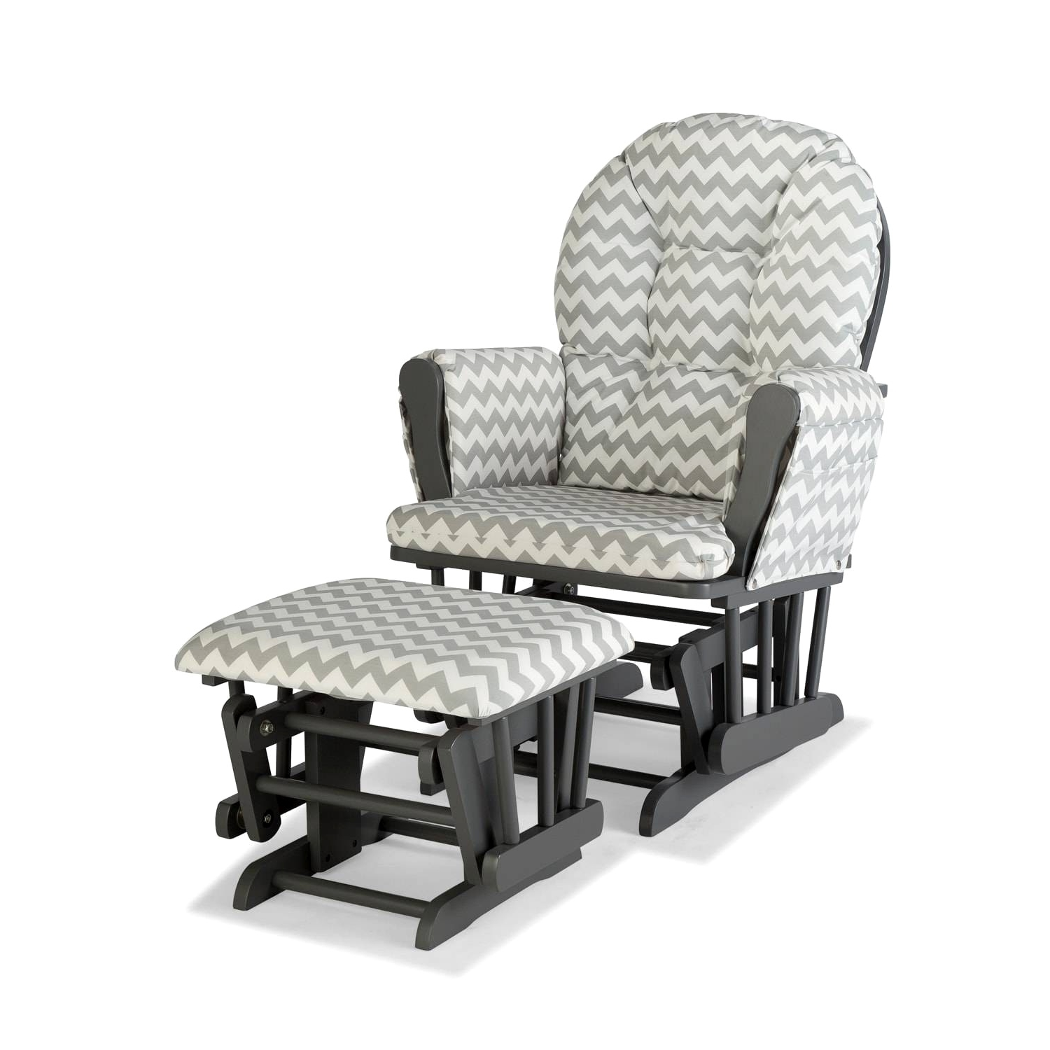 Patio Rocking Chairs With Covers In Trendy Rocking Chair Best Outdoor Patio Rocking Chairs Lovely Victorian (View 12 of 20)