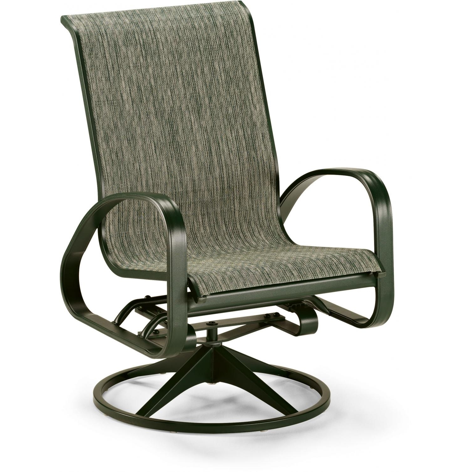 Patio Rocking Chairs With Covers With Regard To Most Up To Date Phenomenal Patio Swivel Rocker Chairs Table Furniture Chair Outdoor (View 17 of 20)