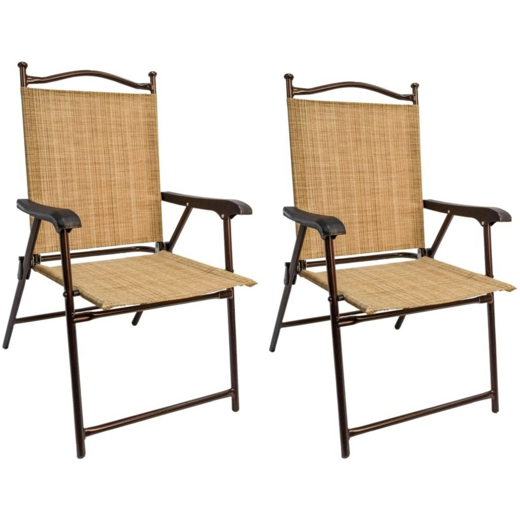 Patio Sling Rocking Chairs Inside Most Popular Sling Black Outdoor Chairs Bamboo Set Of Walmart Marvellous Swivel (View 14 of 20)